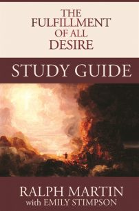 The Fulfillment of All Desire Study Guide