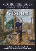 Come and See: Wisdom DVD