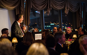 Register Now for our Annual Gala