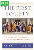 The-First-Society_Free-Web