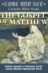 Come and See: The Gospel of Matthew