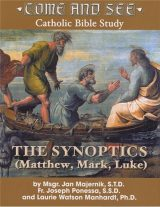 Come and See: The Synoptics