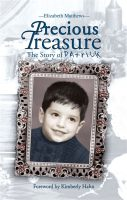 Precious Treasure: The Story of Patrick
