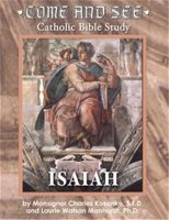 Come and See: Isaiah