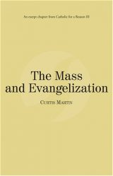 The Mass and Evangelization eBook