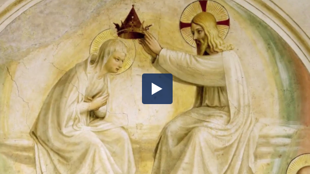 Watch A Biblical Introduction to Mary