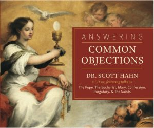 Answering Common Ojbections