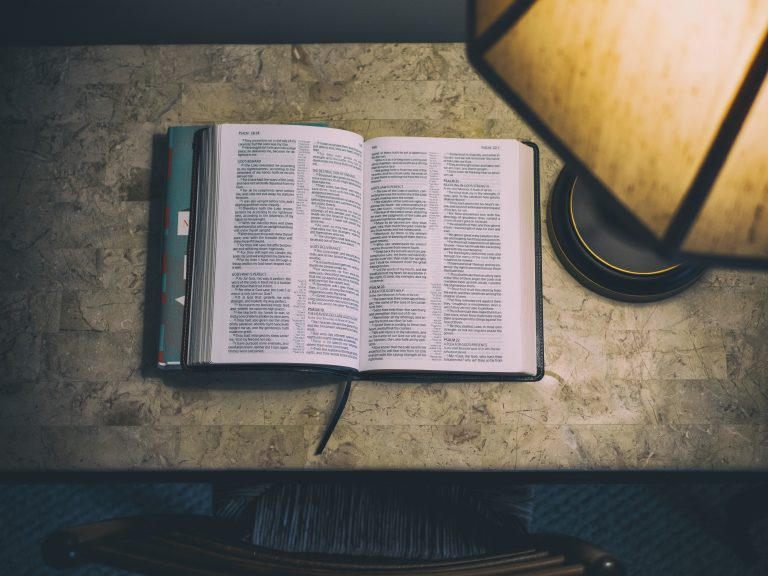 inerrancy of Scripture, how Catholics view the Bible