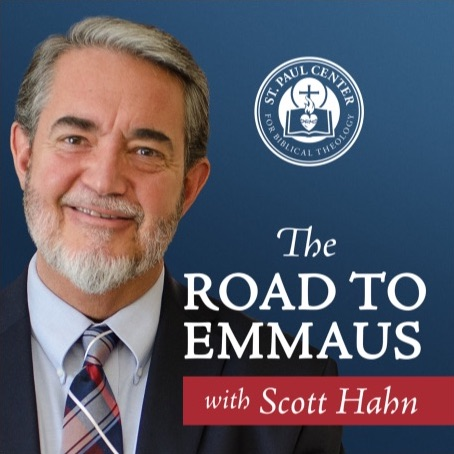 Road to Emmaus Podcast