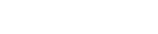 Promise and Fulfillment Logo