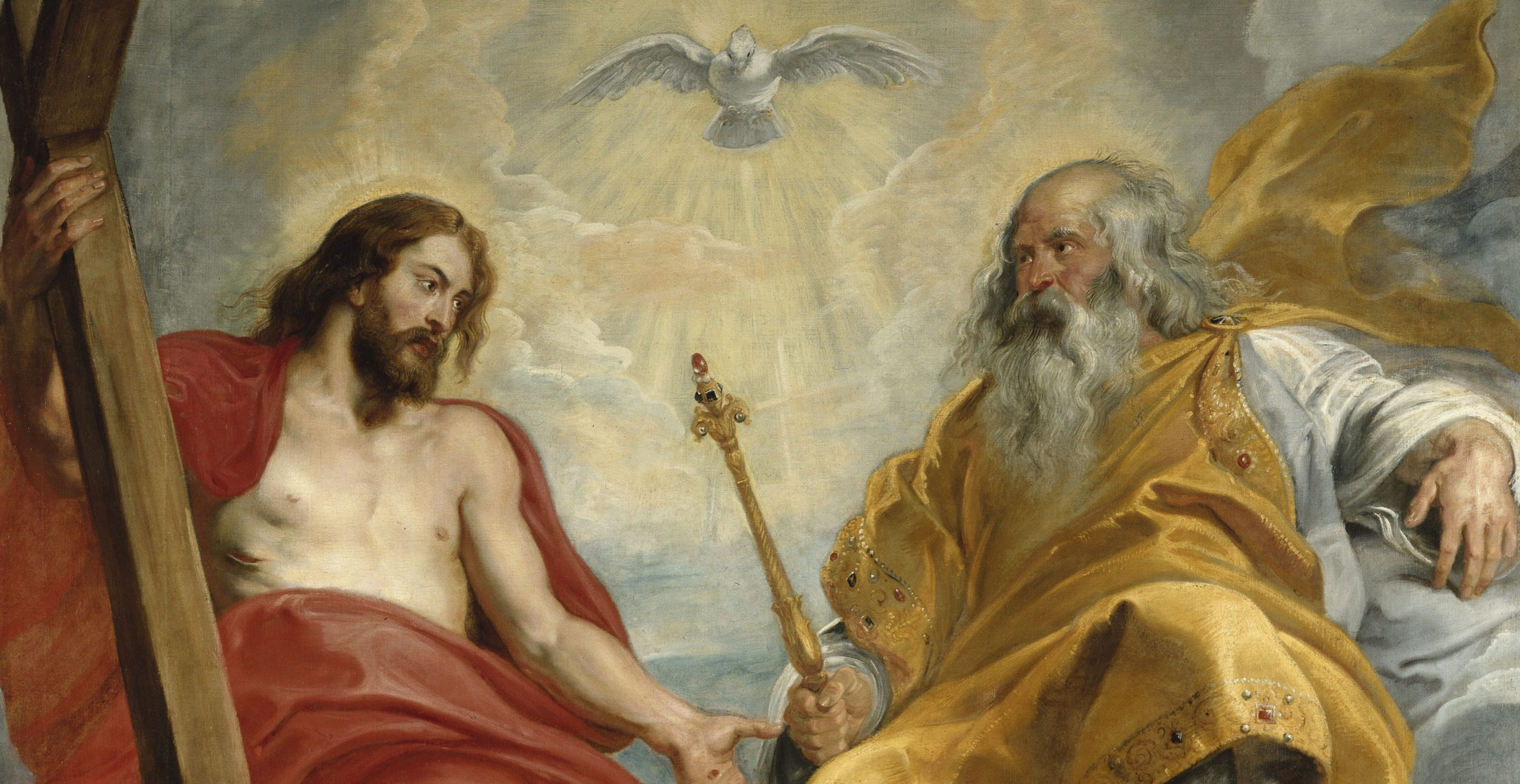 bergsma, jesus and the old testament roots of the priesthood, call no man father